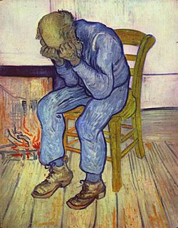 https://static.tvtropes.org/pmwiki/pub/images/Vincent_Willem_van_Gogh_002_Depressed_Man_7381.jpg