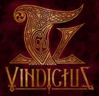 vindictus failed to create vertex