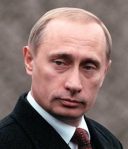 http://static.tvtropes.org/pmwiki/pub/images/VladamirPutin_9686.jpg