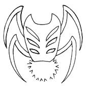 https://static.tvtropes.org/pmwiki/pub/images/Vlozress_6519.jpg