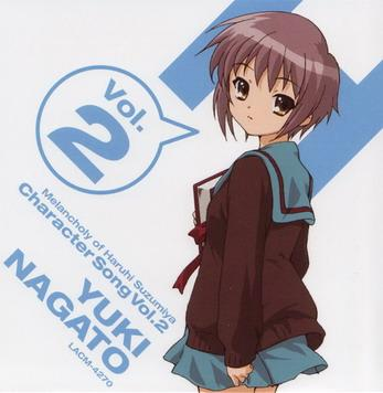 http://static.tvtropes.org/pmwiki/pub/images/Vol__2_Yuki_Nagato_cd_349.jpg