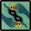 http://static.tvtropes.org/pmwiki/pub/images/Voleur_5192.jpg