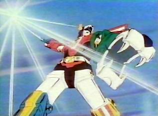 http://static.tvtropes.org/pmwiki/pub/images/Voltron_in_the_sun.jpg