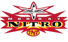 https://static.tvtropes.org/pmwiki/pub/images/WCW-Nitro_6329.png