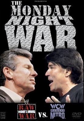 https://static.tvtropes.org/pmwiki/pub/images/WCW-WWE_2851.jpg