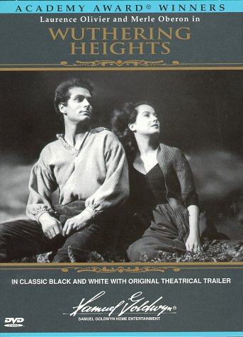 Wuthering Heights Love And Betrayal Essay Sample
