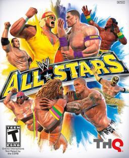 http://static.tvtropes.org/pmwiki/pub/images/WWEAllStars_4745.jpg