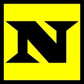 https://static.tvtropes.org/pmwiki/pub/images/WWETheNexusLogo_9902.png