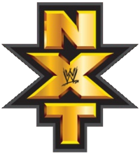 http://static.tvtropes.org/pmwiki/pub/images/WWE_NXT2_680.png