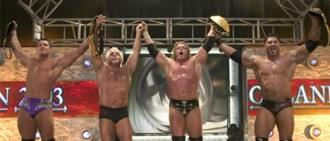 https://static.tvtropes.org/pmwiki/pub/images/WWEvolution_5716.jpg