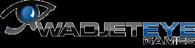 https://static.tvtropes.org/pmwiki/pub/images/Wadget_Eye_Games_logo_2551.png
