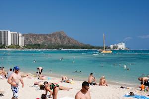 https://static.tvtropes.org/pmwiki/pub/images/Waikiki_Beach_(300).jpg