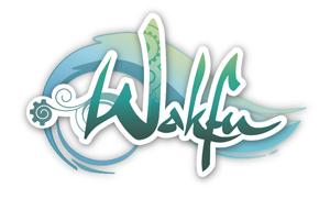 https://static.tvtropes.org/pmwiki/pub/images/Wakfu_Logo_8799.jpg