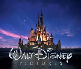 http://static.tvtropes.org/pmwiki/pub/images/Walt_Disney_Logo__2__9638.jpg