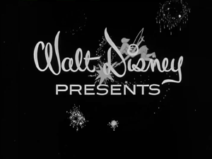 http://static.tvtropes.org/pmwiki/pub/images/Walt_Disney_Presents_7289.png