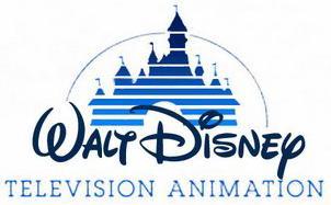 http://static.tvtropes.org/pmwiki/pub/images/Walt_Disney_Television_Animation_5243.jpg