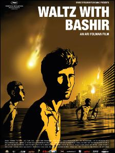 http://static.tvtropes.org/pmwiki/pub/images/Waltz_with_Bashir_Poster.jpg