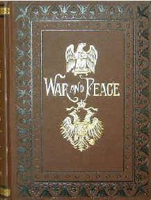 http://static.tvtropes.org/pmwiki/pub/images/WarAndPeace.jpg