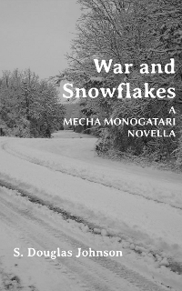 http://static.tvtropes.org/pmwiki/pub/images/War_and_Snowflakes_Cover_8738.jpg