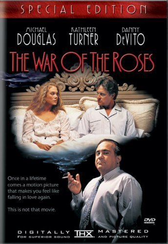 http://static.tvtropes.org/pmwiki/pub/images/War_of_the_Roses_DVD_cover_5383.jpg