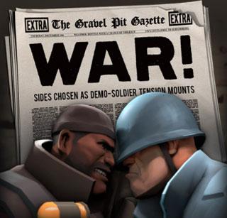 https://static.tvtropes.org/pmwiki/pub/images/War_update_2350.jpg
