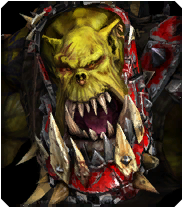 https://static.tvtropes.org/pmwiki/pub/images/Warboss_DoW2_2043.png