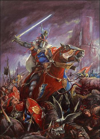 https://static.tvtropes.org/pmwiki/pub/images/WarhammerBretonniaArmy_854.jpg