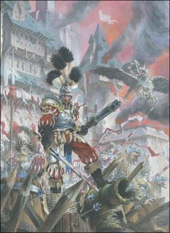 WarhammerTheEmpireArtwork_3641.jpg