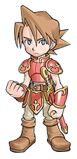 http://static.tvtropes.org/pmwiki/pub/images/Warrior-ff1-art_1746.png