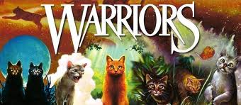 http://static.tvtropes.org/pmwiki/pub/images/Warriors_logo_2_9586.jpg