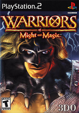 http://static.tvtropes.org/pmwiki/pub/images/Warriors_of_Might_and_Magic_Coverart_6207.png
