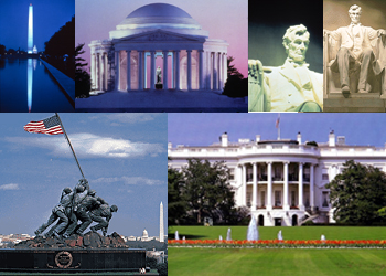 https://static.tvtropes.org/pmwiki/pub/images/Washington-DC-collage_7930.jpg