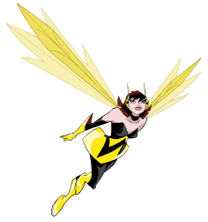 https://static.tvtropes.org/pmwiki/pub/images/Wasp_EMH_4199.png