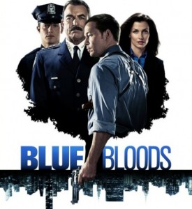 https://static.tvtropes.org/pmwiki/pub/images/Watch-Blue-Bloods-Season-1-Episode-2-Online-275x300_7933.jpg