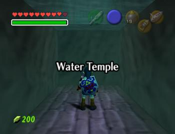 http://static.tvtropes.org/pmwiki/pub/images/Water-Temple_small_740.JPG