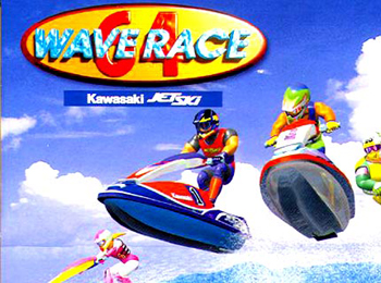 http://static.tvtropes.org/pmwiki/pub/images/Wave_Race_273.jpg