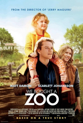 https://static.tvtropes.org/pmwiki/pub/images/We_Bought_a_Zoo_Poster_9934.jpg