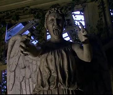 http://static.tvtropes.org/pmwiki/pub/images/Weeping_Angel_291.jpg