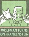http://static.tvtropes.org/pmwiki/pub/images/WerewolfFrankenstien.jpg