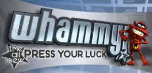 http://static.tvtropes.org/pmwiki/pub/images/Whammy_The_All-New_Press_Your_Luck_3810.jpeg