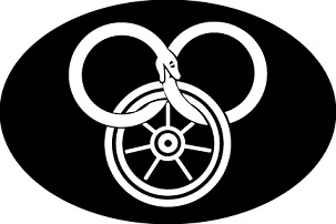 https://static.tvtropes.org/pmwiki/pub/images/Wheel_Of_Time_Logo_2122.jpg