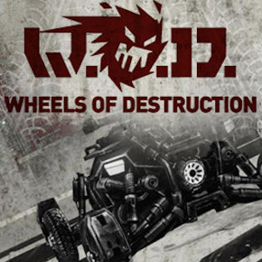 http://static.tvtropes.org/pmwiki/pub/images/Wheels-of-Destruction_thumb_8870.jpg