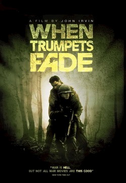 https://static.tvtropes.org/pmwiki/pub/images/When_Trumpets_Fade_8310.jpg