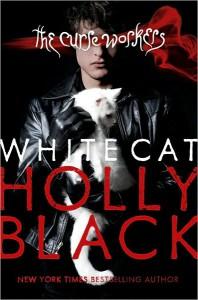 http://static.tvtropes.org/pmwiki/pub/images/White_Cat_6257.jpg