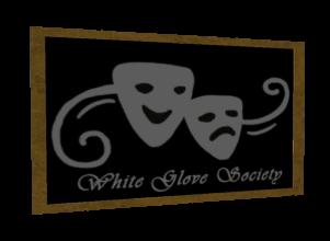 http://static.tvtropes.org/pmwiki/pub/images/White_Glove_2331.png