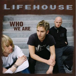https://static.tvtropes.org/pmwiki/pub/images/Who_We_Are_-_Lifehouse_5185.jpg
