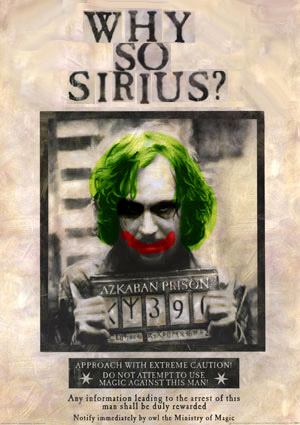 https://static.tvtropes.org/pmwiki/pub/images/Why_So_Sirius.jpg