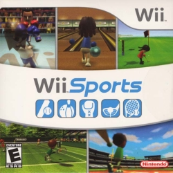 http://static.tvtropes.org/pmwiki/pub/images/Wii_Sports_6208.jpg
