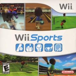 https://static.tvtropes.org/pmwiki/pub/images/Wii_Sports_6208.jpg