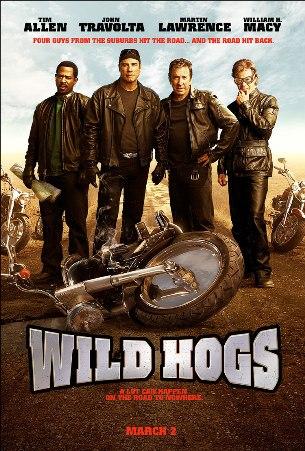 http://static.tvtropes.org/pmwiki/pub/images/Wild-hogs-poster-750_7146.jpg